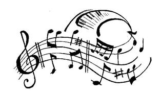 shavalieva_sania_forte_piano1